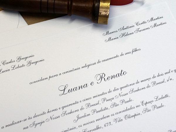 barnard-westwood-convite-casamento-luana-renato