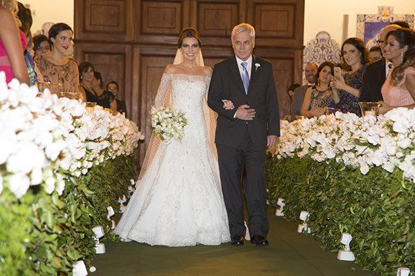 casamento-cissa-sannomiya-decoracao-lais-aguiar-1