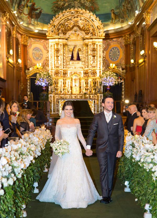 casamento-cissa-sannomiya-decoracao-lais-aguiar-10