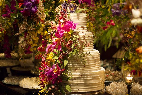casamento-cissa-sannomiya-decoracao-lais-aguiar-24