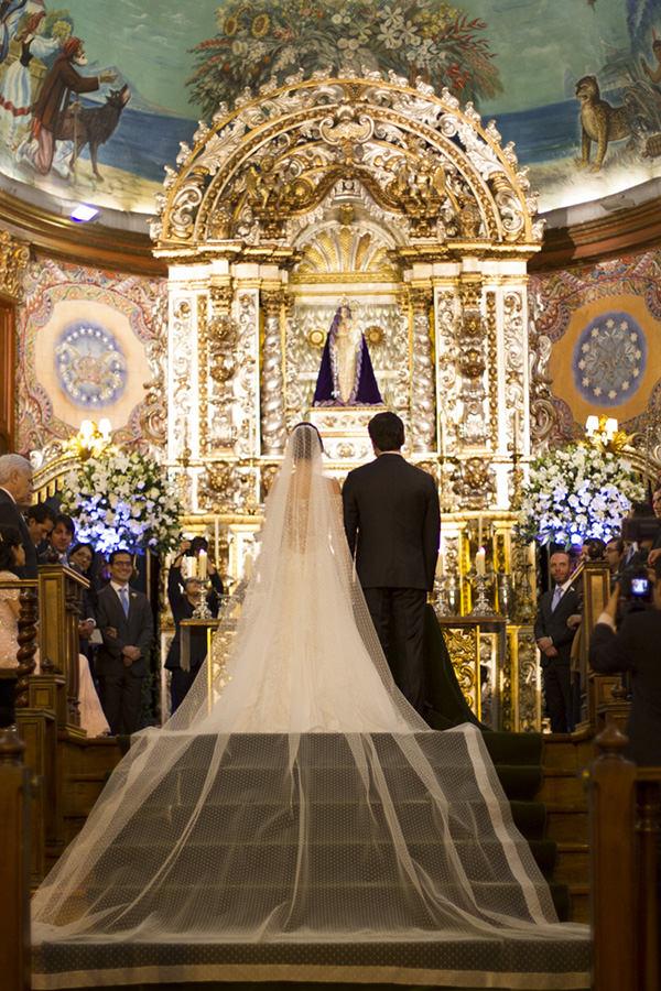 casamento-cissa-sannomiya-decoracao-lais-aguiar-3