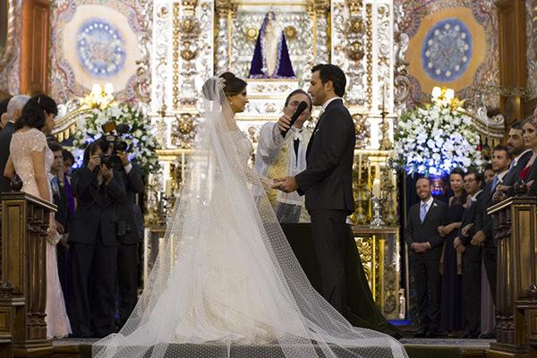 casamento-cissa-sannomiya-decoracao-lais-aguiar-5
