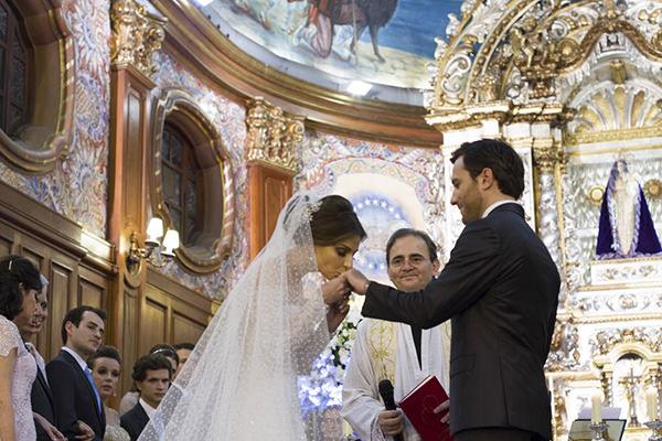 casamento-cissa-sannomiya-decoracao-lais-aguiar-7
