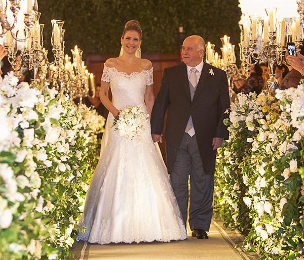 casamento-fernanda-kujawski-fotos-flavia-vitoria-1