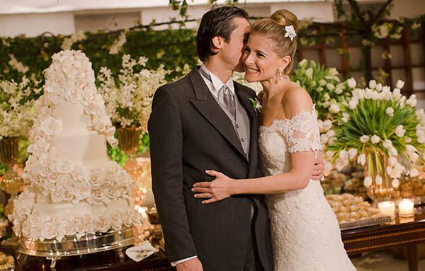 casamento-fernanda-kujawski-fotos-flavia-vitoria-21