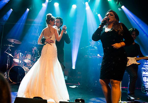 casamento-fernanda-kujawski-fotos-flavia-vitoria-22