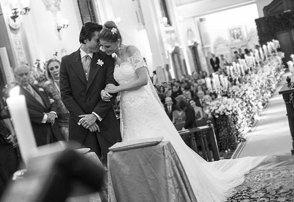 casamento-fernanda-kujawski-fotos-flavia-vitoria-5