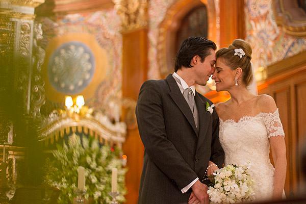 casamento-fernanda-kujawski-fotos-flavia-vitoria-6