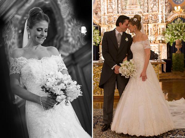 casamento-fernanda-kujawski-fotos-flavia-vitoria-7