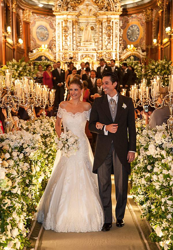 casamento-fernanda-kujawski-fotos-flavia-vitoria-8