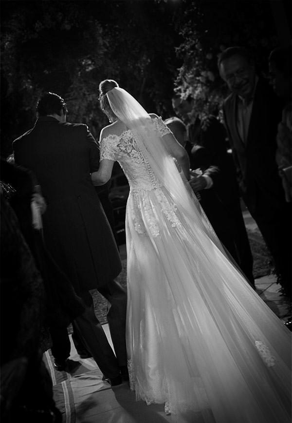 casamento-fernanda-kujawski-fotos-flavia-vitoria-9