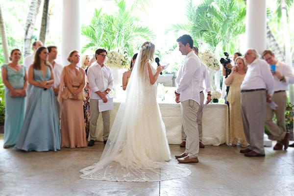 casamento-mica-rocha-12