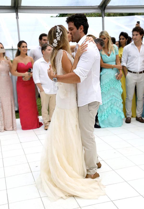 casamento-mica-rocha-32