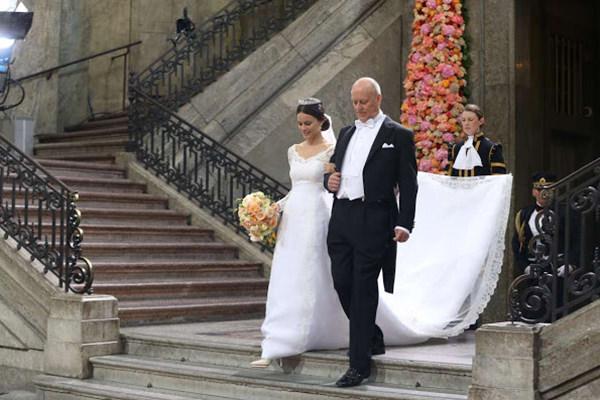 casamento-real-suecia-principe-carl-philip-sofia-hellqvist-1