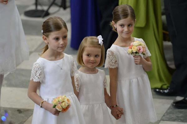 casamento-real-suecia-principe-carl-philip-sofia-hellqvist-10