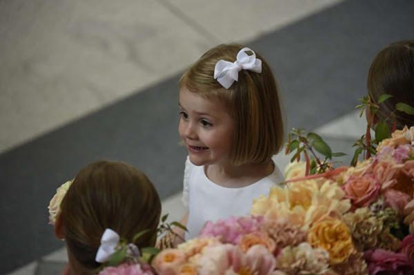 casamento-real-suecia-principe-carl-philip-sofia-hellqvist-11