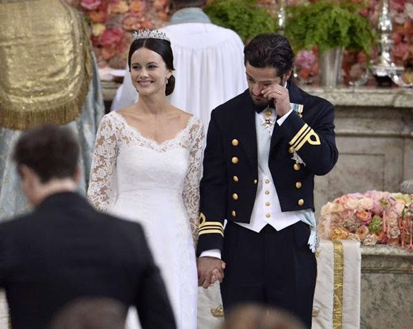 casamento-real-suecia-principe-carl-philip-sofia-hellqvist-12