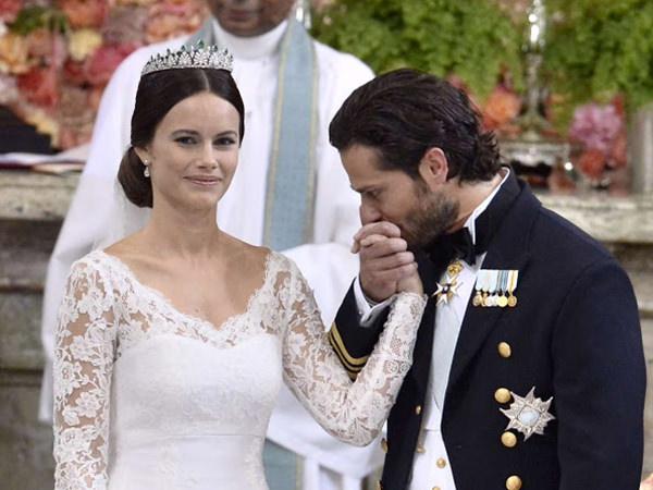 casamento-real-suecia-principe-carl-philip-sofia-hellqvist-13