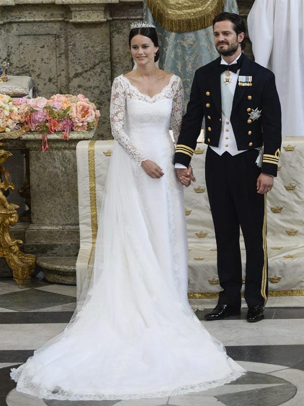 casamento-real-suecia-principe-carl-philip-sofia-hellqvist-14