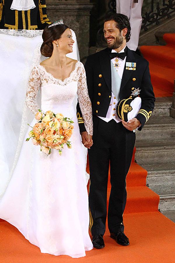 casamento-real-suecia-principe-carl-philip-sofia-hellqvist-15