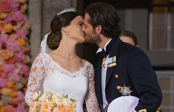 casamento-real-suecia-principe-carl-philip-sofia-hellqvist-16