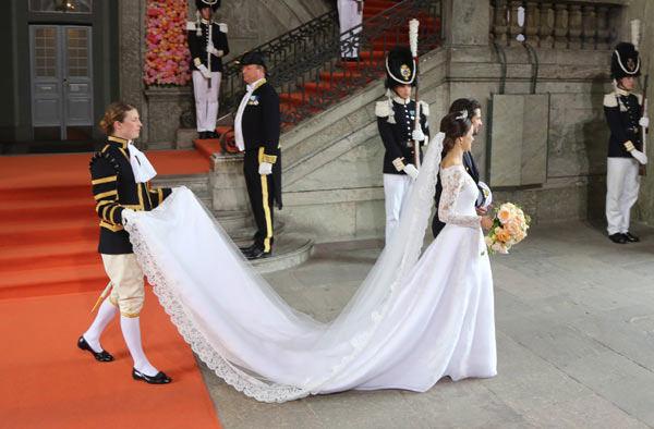casamento-real-suecia-principe-carl-philip-sofia-hellqvist-17