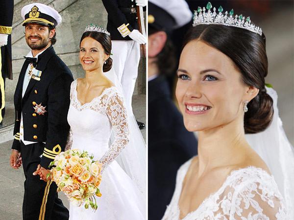 casamento-real-suecia-principe-carl-philip-sofia-hellqvist-18