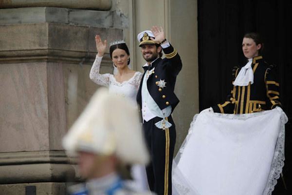casamento-real-suecia-principe-carl-philip-sofia-hellqvist-19