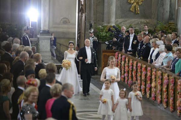 casamento-real-suecia-principe-carl-philip-sofia-hellqvist-2