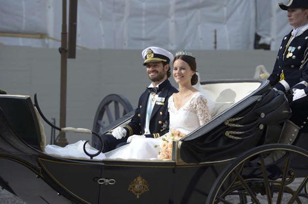 casamento-real-suecia-principe-carl-philip-sofia-hellqvist-20-A
