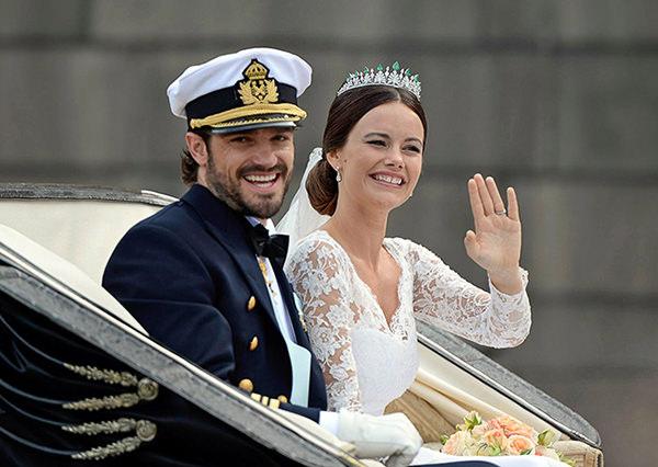 casamento-real-suecia-principe-carl-philip-sofia-hellqvist-21