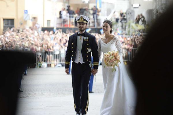 casamento-real-suecia-principe-carl-philip-sofia-hellqvist-22