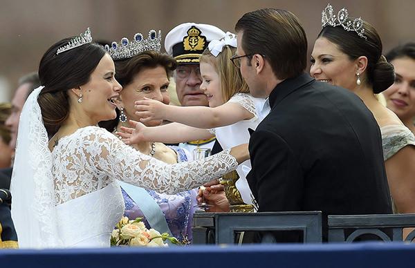 casamento-real-suecia-principe-carl-philip-sofia-hellqvist-23