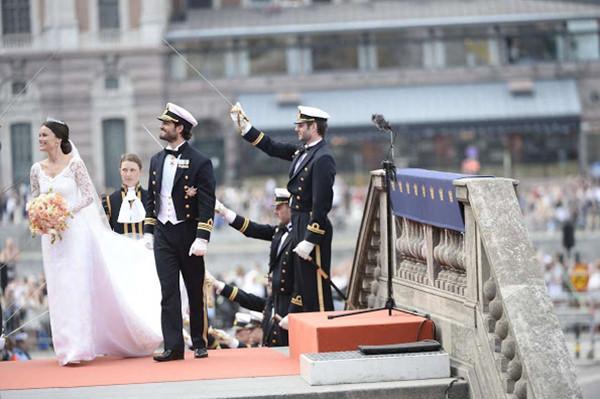 casamento-real-suecia-principe-carl-philip-sofia-hellqvist-24