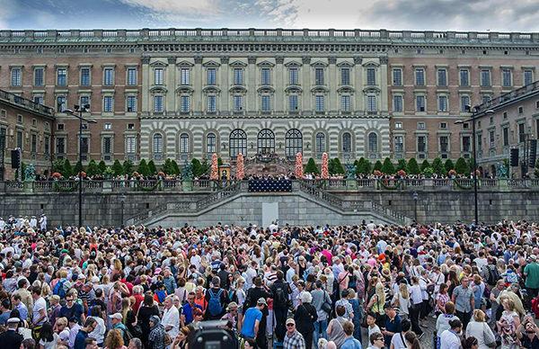casamento-real-suecia-principe-carl-philip-sofia-hellqvist-25