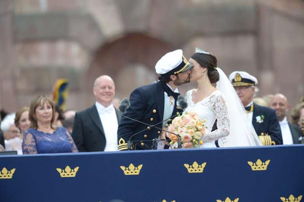 casamento-real-suecia-principe-carl-philip-sofia-hellqvist-26