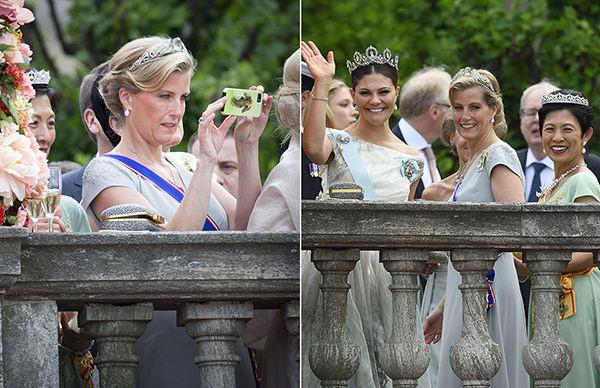 casamento-real-suecia-principe-carl-philip-sofia-hellqvist-28