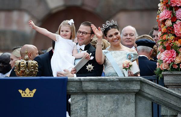 casamento-real-suecia-principe-carl-philip-sofia-hellqvist-29