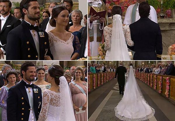casamento-real-suecia-principe-carl-philip-sofia-hellqvist-3