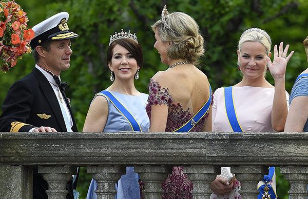 casamento-real-suecia-principe-carl-philip-sofia-hellqvist-30