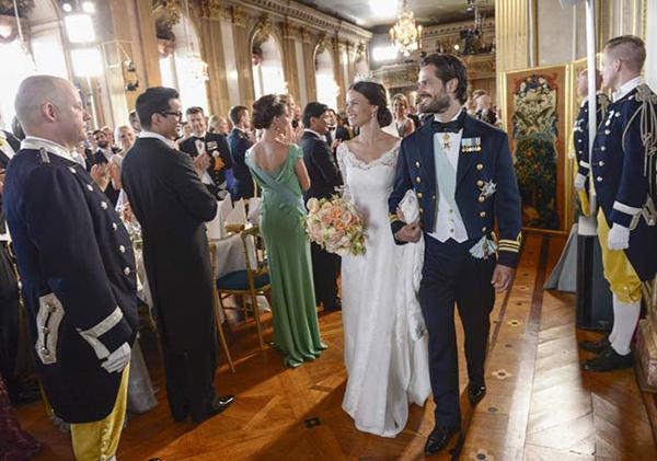casamento-real-suecia-principe-carl-philip-sofia-hellqvist-31
