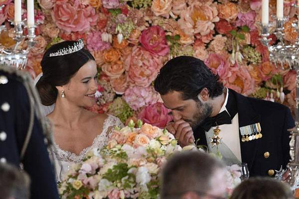 casamento-real-suecia-principe-carl-philip-sofia-hellqvist-34