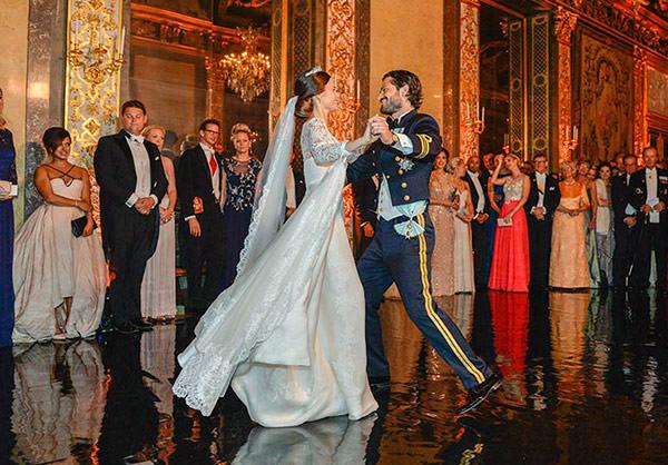casamento-real-suecia-principe-carl-philip-sofia-hellqvist-35