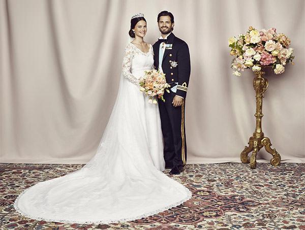 casamento-real-suecia-principe-carl-philip-sofia-hellqvist-36