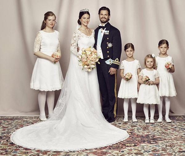 casamento-real-suecia-principe-carl-philip-sofia-hellqvist-37