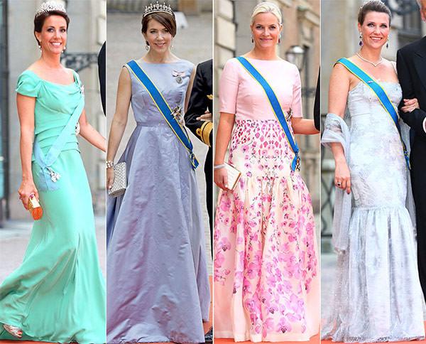 casamento-real-suecia-principe-carl-philip-sofia-hellqvist-38