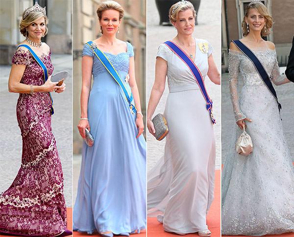 casamento-real-suecia-principe-carl-philip-sofia-hellqvist-39