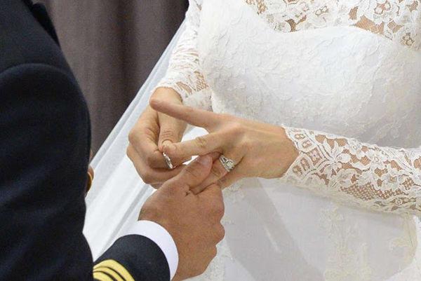 casamento-real-suecia-principe-carl-philip-sofia-hellqvist-4