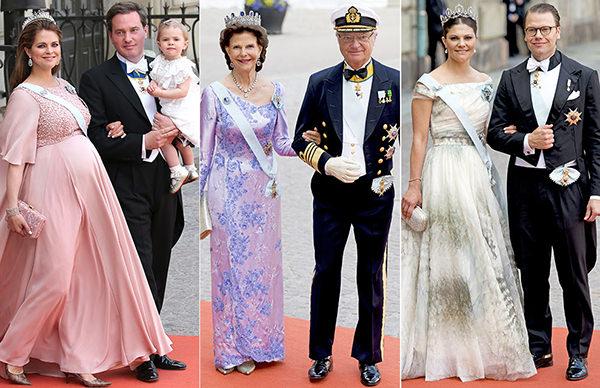 casamento-real-suecia-principe-carl-philip-sofia-hellqvist-40