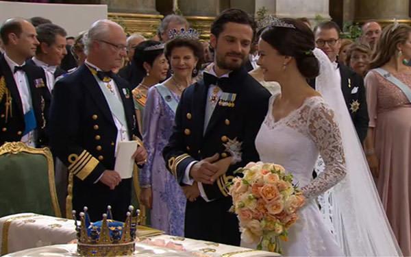 casamento-real-suecia-principe-carl-philip-sofia-hellqvist-5